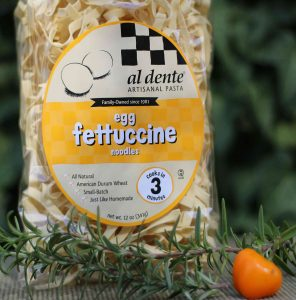 Egg_Fettuccine1