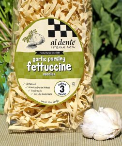 GarlicParsley_Fettuccine1