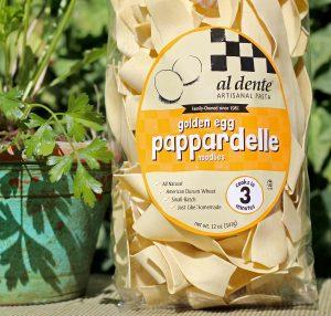 GoldenEgg_Pappardelle1