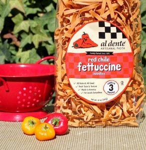 RedChile_Fettuccine1