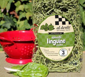 Spinach_Linguine1