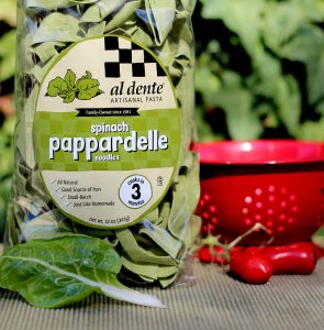 Spinach_Pappardelle1