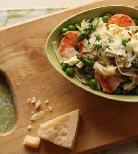 peas.shrimp.asparagus